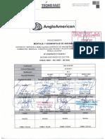 7451-P-OP-007 Montaje y Desmontaje de Andamios R0