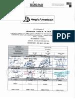 7451-P-OP-021 Procedimiento Uniones de Cubierta y Alero R0