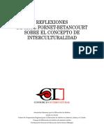 1-fornet-betancourt-reflexiones-sobre-el-concepto-de-interculturalidad.pdf