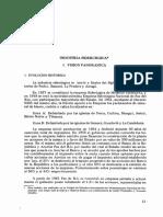 pd_1977_art.1.pdf