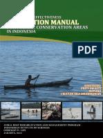 Manual Efektifitas KKL Eng