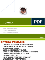 OPTICA2010.Actualizado