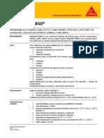 co-ht_Sikalastic-8850.pdf