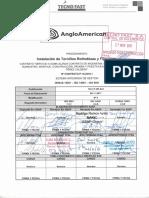 7451-P-OP-024 Instalacion Tornillos Rothoblaas y Fijaciones R0