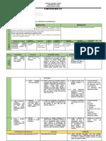 PLANIFICACION ANUAL - 1er grado.docx