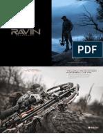 Catálogo RAVIN