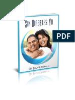 Dr+Juan+Guzman_+Sin+Diabetes+Ya+PDF+_+Libro+Gratis+Descargar+Sin+Diabetes+Ya+Libro