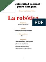 Tecnicas_trabajo.docx