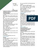 Peça-Qual-sua-razão-de-viver.pdf