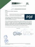 Oficio N° 2421-2019_SIEN_HISMINSA PARALELO