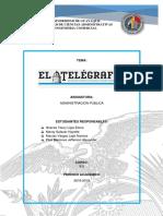 institución telégrafo.docx