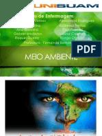 trabalhosobreomeioambiente-150919030716-lva1-app6892.pdf