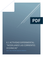 6.2Actividad Experimental.docx