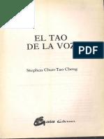 El Tao de la Voz.pdf