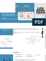 Ejercicios Planos Principales, Esfuerzos Principales y Deformaciones Principales (Modificado)