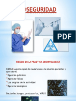 BIOSEGURIDAD fn.pptx