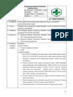 9.1.1.6 SOP PENANGANAN KPC.docx