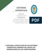 SISTEMAS OPERATIVOS- DIAPOS.pptx