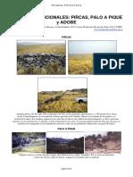 23-CERCOS_TRADICIONALES.pdf