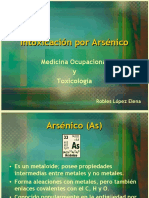 Intoxicacin Por Arsnico4140