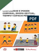 M1_U1_T2_Corporeidad e imagen corporal, idioma gestual.pdf