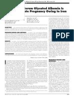 14. Diabetes Care (pregnant women).pdf