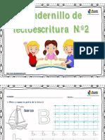 lectoescritutraY MAS.pdf