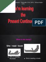 Tugas 1.3. Media Pembelajaran - Patahuddin, S.Pd., M.Pd. - Richard Hadjon S.Pd..ppt