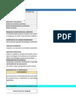 Secuencia didactica.xlsx