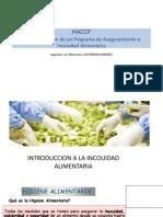 HACCP2 0 2