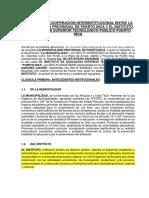 CONVENIO IESTPPI-MUNIC.docx