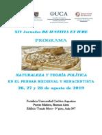 Programa de Iustitia Et Iure 2019.PDF