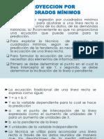 METODOS DE MINIMOS CUADRADOS.pptx