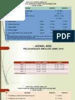 Rencana SIMULASI UNBK 2018-2019.pptx
