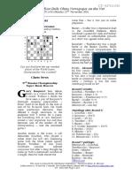 CT-1476.PDF