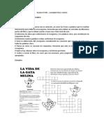 PLAN LECTOR LUCIANO EN EL CUSCO.docx