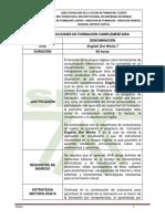 Diseno curricular.pdf