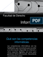Informatica   d2.pptx