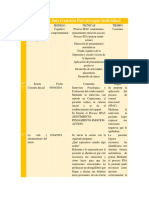 plans de intervenicon.docx