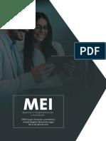 GSB MEI Brochure 28-11-2017