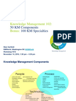 KM 102.pdf