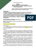 Trabajo Práctico PONENCIA Debate Mayo Amaral Garavaglia Gelmen.docx