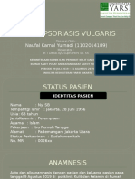 PPT PSORIASIS NAUFAL.pptx