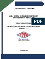 1  ESPECIFICACIONES TÉCNICAS INST PLACAS.pdf