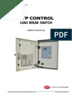 03. 190408_ETP Control ETMFC610_Manual_Control Box_ver1.00 (1)