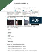Diagnostico_U3
