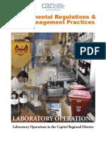 bmp-laboratory.pdf