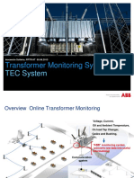 1-inocencio-solteiro---transformer-monitoring-system-tec-system.pdf