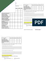 pdf ptc
