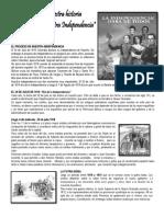 100334252 Guia Proceso Independencia